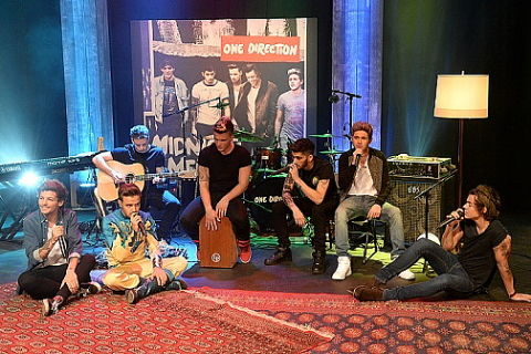 1D DAY_5