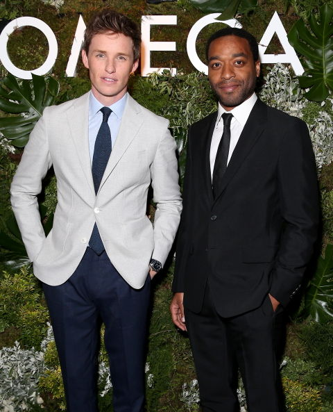Eddie_Redmayne_and_Chiwetel_Ejiofor
