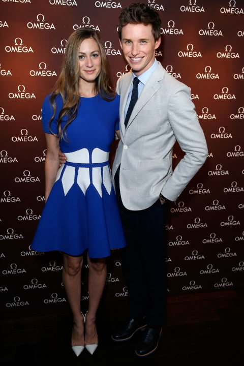 Mr_and_Mrs_Redmayne