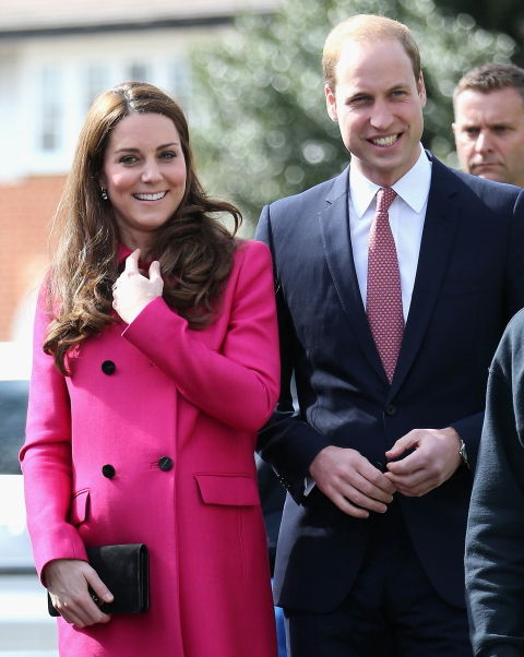 dutchessofcambridge01