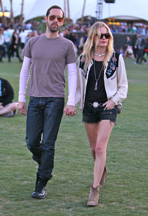 coachella_kate2012_1